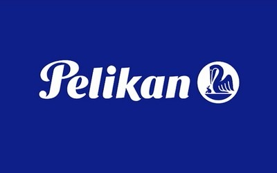 百利金Pelikan