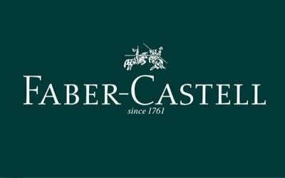 辉柏嘉Faber-castell