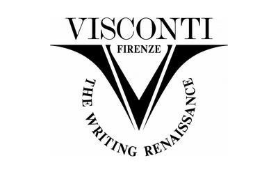 维斯康蒂Visconti