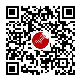 qrcode_for_gh_c840306017b0_258