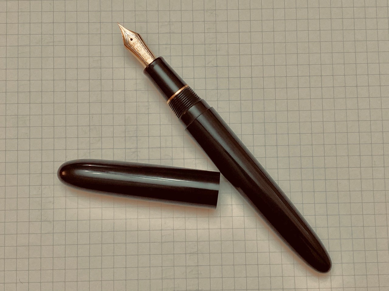 写乐大型21k硬橡胶29