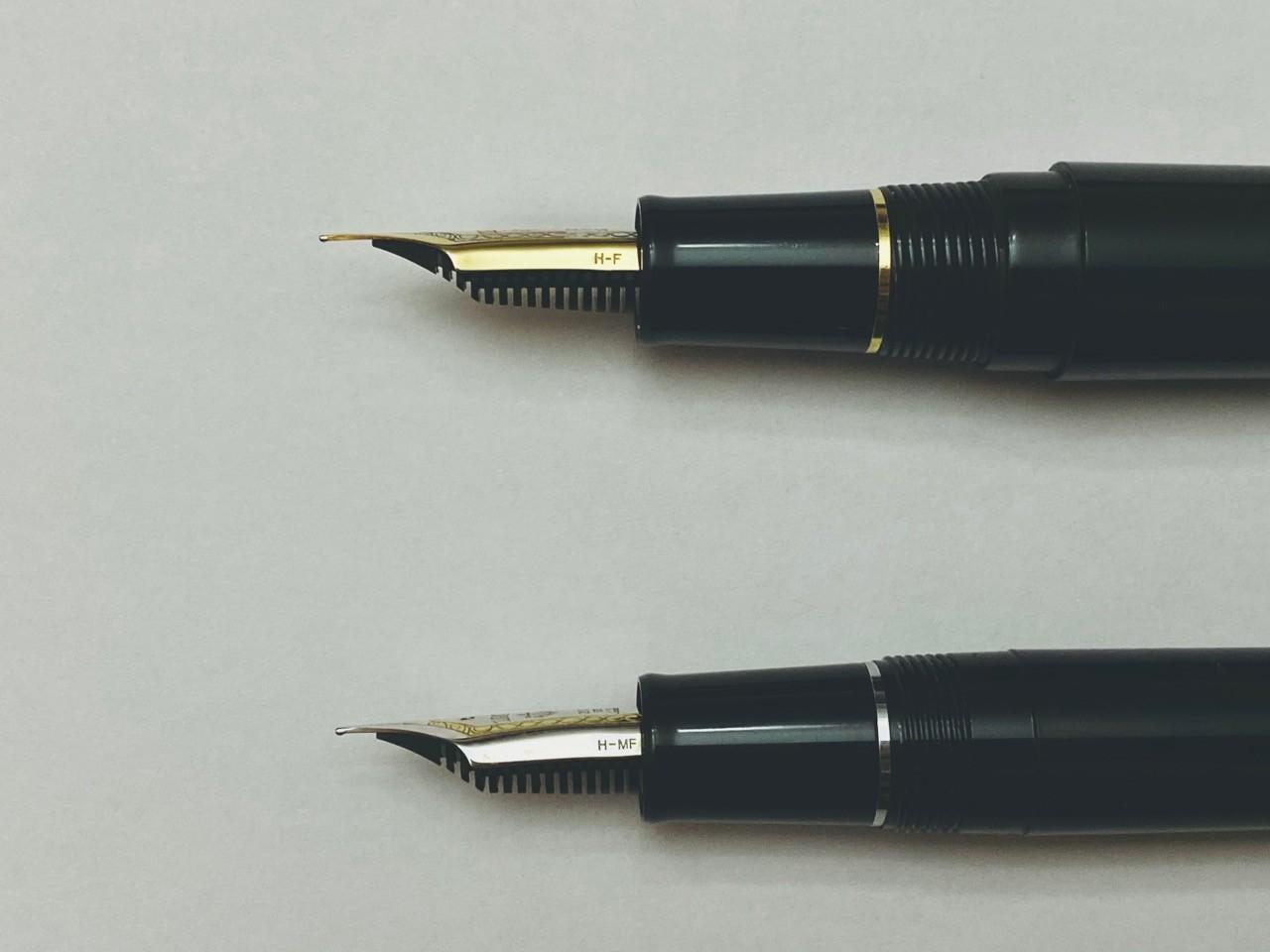 写乐大型21k硬橡胶30