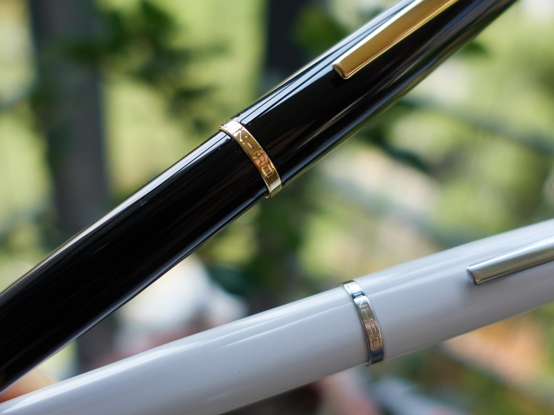 金豪95钢笔评测-12