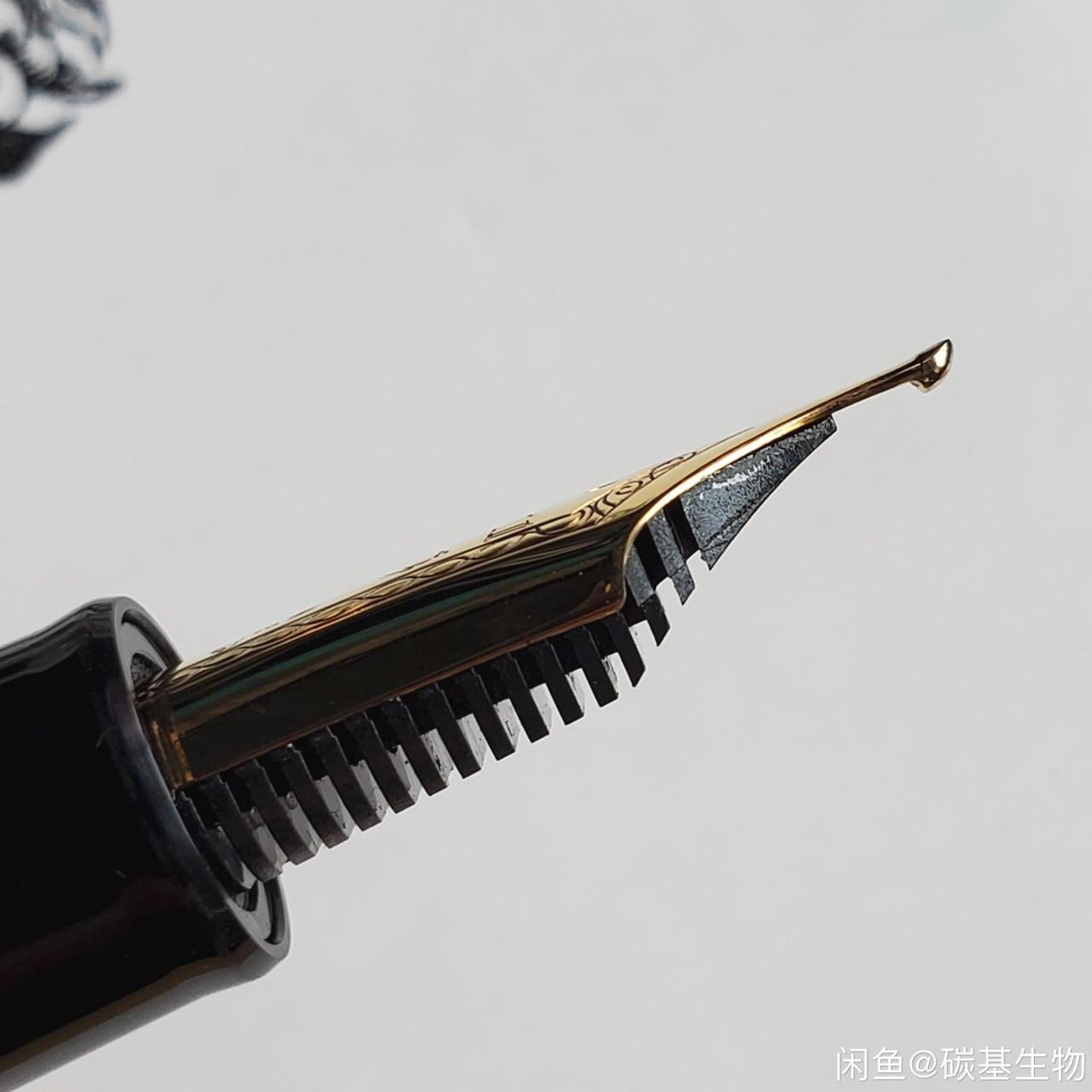 凯格露枫叶长刀研05